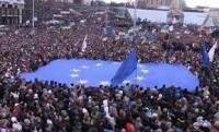 Оппозиция предупреждает о мошенниках, которые орудуют на Евромайдане