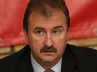 Эрзац-мэр Попов придумал отличный повод и дальше отлынивать от работы