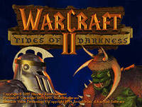 Первая часть фильма, снятого по культовой игре Warcraft будет в равной степени посвящена людям и оркам