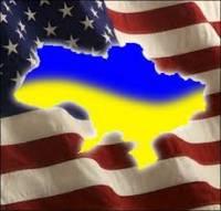 Все американские сенаторы получили письма с требованием санкций для Януковича и украинского правительства