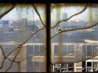 Крах Детройта: начало капиталистического конца?