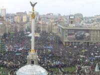 На этой неделе Европарламент обещает вынести свой вердикт относительно Украины