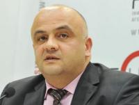 Референдум не допустил бы Майданов /Килинкаров/