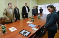 Санкций Вашингтона против украинской власти не будет /источник/