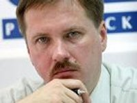 Чорновил извинился перед украинцами за поддержку Януковича и призвал Восточную Украину показать, что у президента нет тыла