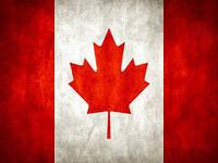 Канадский парламент готовится ввести санкции против украинских власть имущих