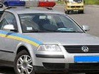 В оппозиции утверждают, что Захарченко лично приказал увольнять гаишников, которые пропускают машины на Майдан