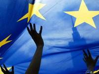 Евросоюз — это нормально?