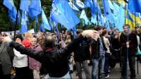 Солдат сгонят на АнтиЕвромайдан 14-15 декабря. Хотят собрать 200 тыс. человек /источник/