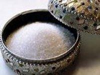 Ученые утверждают, что в день нужно съедать не более 5 чайных ложек сахара
