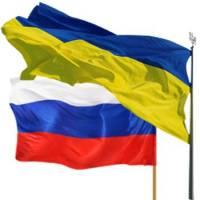 К чему бы это? Чиновники усиленно готовят документ о торгово-экономическом сотрудничестве с Россией