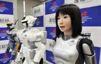 В Японии робот умудрился… сдать вступительные экзамены в университет