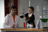 В «Экспериментаниуме» соблюден баланс: треть науки, треть развлечений и треть интерактива /Стасюк/