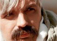 В квартире Корчинского провели обыск, самого его объявили в розыск /СМИ/