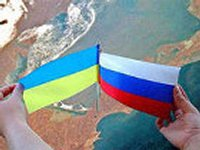 СМИ пронюхали, что Россия может дать Украине кредиты и скидку на газ и без вступления в Таможенный союз