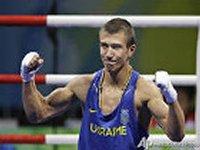 Свой второй в профессиональной карьере бой Василий Ломаченко проведет за звание чемпиона мира