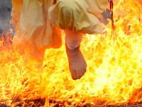 В Японии буддисты создали международную организацию «Монахи без границ»