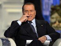 Берлускони считает, что если его отправят в тюрьму, в Италии начнется революция