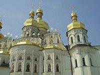 Митрополит Павел рассказал, как молится в пещерах обо всех пострадавших во время протестов в Киеве