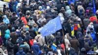 Оппозиция зовет народ на День достоинства. Цель одна – не дать Януковичу договориться с Путиным
