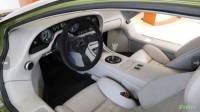 Самый редкий Lamborghini выставили на продажу. В мире таких всего два экземпляра
