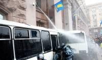 Банкротство Януковича: почему Украину ждет смена власти
