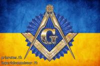 Руководители мирового масонства срочно собираются в Париже. Обсуждать Евромайдан и его последствия