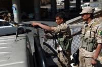 В Йемене беспилотник ударил по свадебному кортежу. Погибли 17 человек