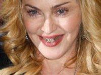Мадонна возглавила рейтинг самых высокооплачиваемых певиц