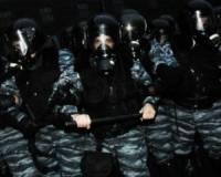 2013. Битва за Киев