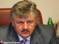 Янукович уволил Сивковича с поста замсекретаря СНБО
