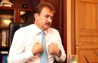 «Украинская правда» продолжает «слив». Согласно протоколов допроса, Попов «сдал» Клюева с потрохами