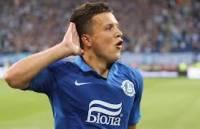 Один из сильнейших клубов Европы заинтересовался лидером сборной Украины