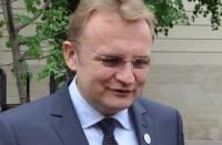 Мэр Львова назвал любопытный вариант разрешения политического кризиса в Украине