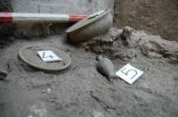 В это сложно поверить, но археологи нашли древнюю… «бутылочку» для кормления ребенка