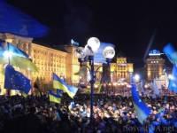 Героические каникулы для Украины