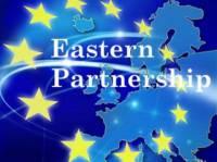Сегодня Россия и Европа будут ругаться из-за Украины