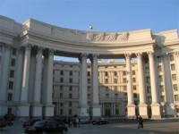 Паника отменяется. В МИД заявили, что никаких документов с ТС Янукович завтра подписывать не собирается