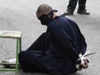 Евромайдану на заметку. Жителю Саудовской Аравии за призыв к демократии назначили 300 ударов плетью
