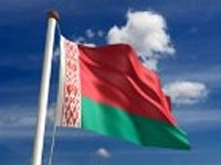 В Белоруссии приговорили к смертной казни гражданина России /правозащитники/
