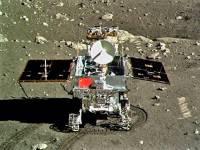 Китай рвется в космос