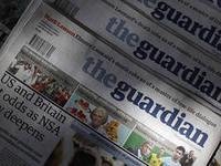 Янукович в обмен на пакет кредитов и торговых льгот от России согласился не подписывать Соглашение с ЕС /The Guardian/