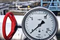 Теперь стоимость российского газа для Украины будет пересматриваться ежеквартально
