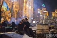 Институт PolitA приглашает на мастер-класс с «кейсом Евромайдана»
