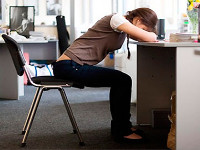 Последние данные показывают, что если вы ведете сидячий образ жизни, у вас очень мало шансов