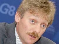 Пресс-секретарь Путина одним махом оскорбил и Нуланд, и Эштон, и Маккейна, и даже невесту Кличко…