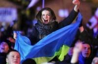 Майдан уйдет в народ