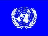 Генассамблея ООН сказала единогласное «ай-яй-яй» слежке в Интернете