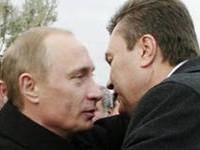 Путин решил помочь Украине «не в интересах руководства, а в интересах братского народа». И Майдан здесь тоже ни при чем