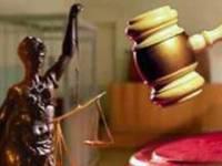 Первый пошел. Печерский суд впаял активисту «Свободы» три года с отсрочкой за драку с «Беркутом»